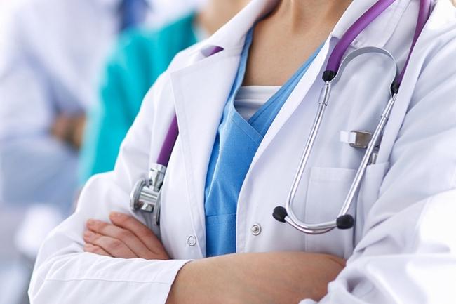 Дисбактериоз влагалища - причины, симптомы и лечение