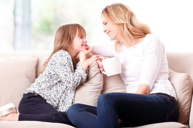 Как проходит осмотр у гинеколога (советы для девушек)