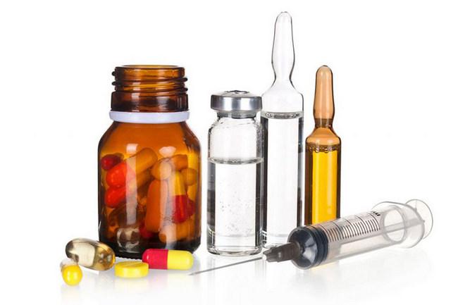 Лютеинизирующий гормон: за что отвечает, норма, причины повышения