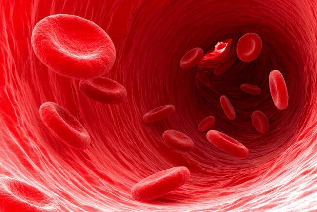 Кровь после родов сколько должна идти кровь