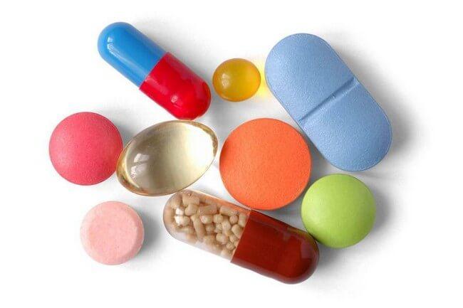 Лекарства во время беременности какие лекарства можно и нельзя беременным