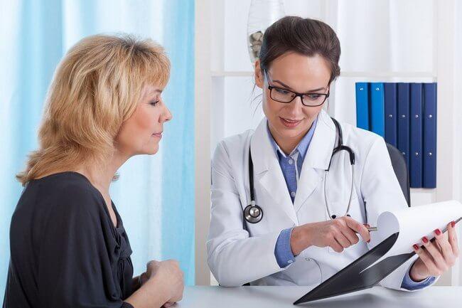 Анализы на гормоны по гинекологии